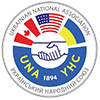 Ukrainian National Association, Inc. (UNA)
