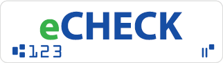 UNA Inc. - Pay With eCHECK NOW
